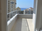 apartments for sale in alanya (25)