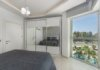 apartment for sale in Alanya (6)
