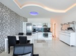 apartment for sale in Alanya (9)