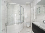 apartment for sale in alanya (1)