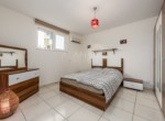 apartment for sale (8)