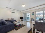 apartment for sale in alanya (12)