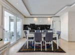 apartment for sale in alanya (13)