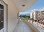 apartments for sale in alanya (12)