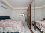 Apartment for sale (11)