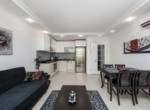 Apartments for sale (12)