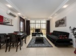Apartments for sale (9)