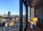 _MG_4019 Panorama