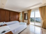 Villa for sale in Alanya (13)
