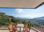 Villa for sale in Alanya (22)