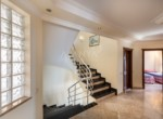 Villa for sale in Alanya (30)