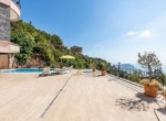 Villa for sale in Alanya (7)