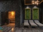 Emerald Riverside Oba Alanya satılık daireler (1)