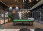 Emerald Riverside Oba Alanya satılık daireler (7)