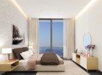 apartments for sale in alanya (17)