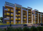 apartments for sale in alanya (21)