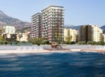 apartments for sale in alanya (26)