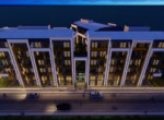 apartments for sale in alanya (28)