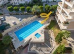 apartments for sale in alanya (5)