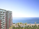 apartments for sale in alanya (6)