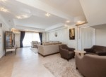 apartments for sale in alanya (8)