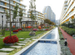 apartment for sale in Istanbul (10)