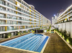 apartment for sale in Istanbul (3)
