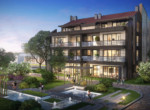 apartments for sale in istanbul (4)