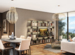 apartments for sale in istanbul (10)