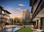 apartments for sale in istanbul (8)