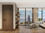 apartments for sale in istanbul (9)