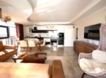 APARTMENT FOR SALE (2)