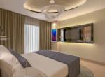 Bedroom 15m2a