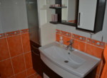 apartment for sale in Alanya (22)