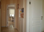 apartment for sale in Alanya (32)