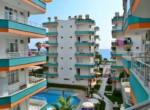 apartment for sale in Alanya (33)