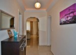 apartments for sale in alanya (20)