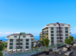 apartments for sale in alanya (24)