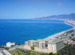 apartments for sale in alanya (30)