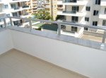 apartments for sale in alanya (33)