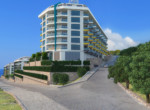 apartments for sale in alanya (34)