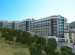apartments for sale in alanya (35)