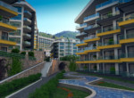 apartments for sale in alanya (36)