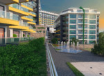 apartments for sale in alanya (37)