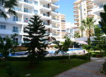 apartments for sale in alanya (40)