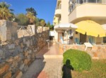 apartments for sale in alanya (7)