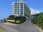 apartments for sale in alanya (9)