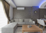 apartment for rent in alanya (25)