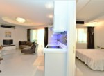 apartment for sale in alanya (16)