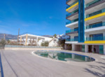 apartment for sale in alanya (2)